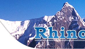Rhino Travel Agency